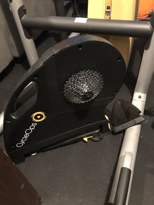 8e09b14f3dcc New and Used Exercise bikes for Sale in Vancouver