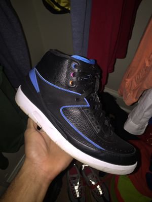 air jordan 2 size 9 for Sale in Baltimore, MD