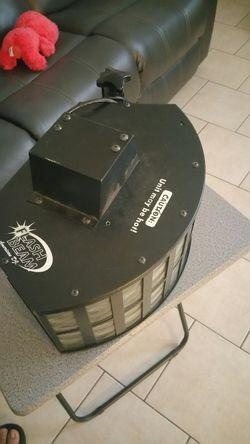 Dj equipment dj lights dj stand Thumbnail