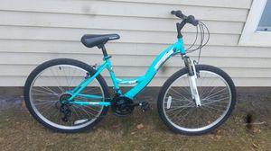Photo 26 inch 21 speed bike