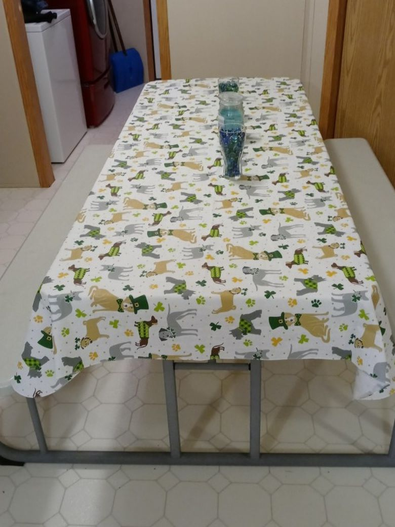 Photo Picnic Table For Sale With Canopy 200