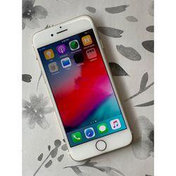 IPhone 7 32 GB Unlocked  Thumbnail