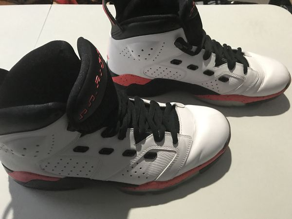 c862aa37cf479f Air Jordan 6-17-23 Infrared 23 428817-123 Men s Size 12 for Sale in ...