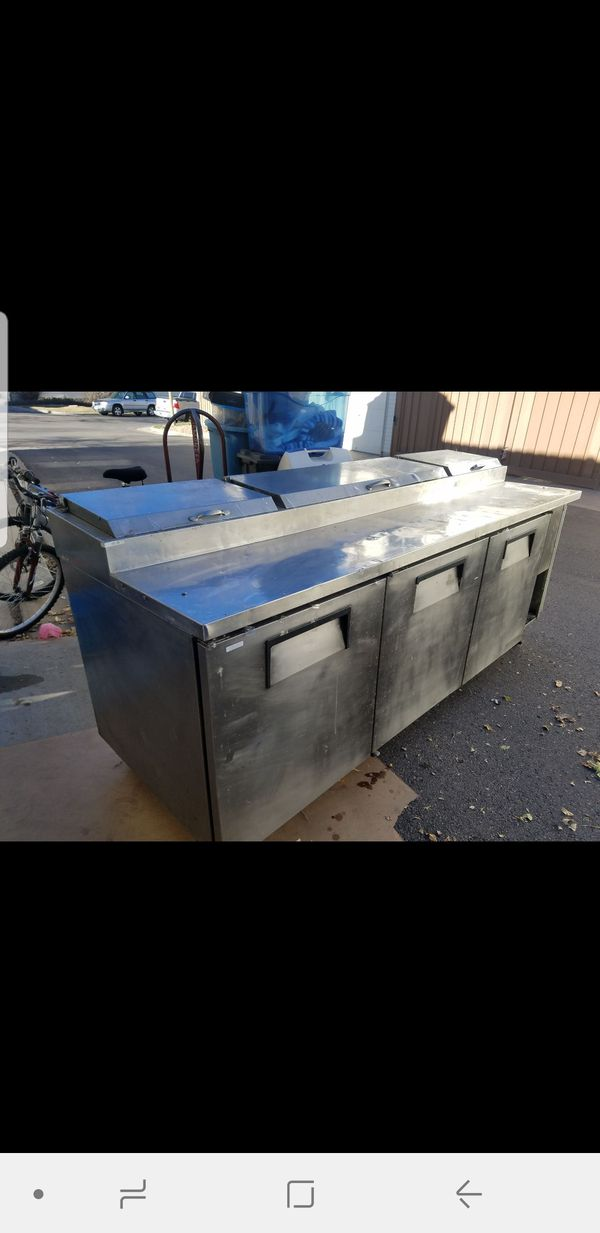 Restaurant Equipment (business Equipment) In Denver, Co. Dental Hygiene Programs In Ohio. Gutter Cleaning Alpharetta Suv With Truck Bed. Donate For A Cause Timeshare. Casa University Of Houston Massage Sudbury Ma. Shareware Project Management Software. Which Is The Best Insurance Company. Sql Server 2008 Express R2 Download. Life Insurance For College Students