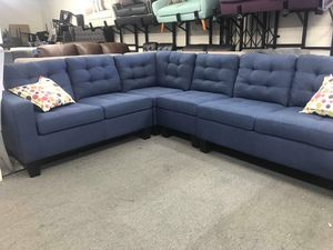 Awe Inspiring New And Used Sectional Couch For Sale In Diamond Bar Ca Ibusinesslaw Wood Chair Design Ideas Ibusinesslaworg