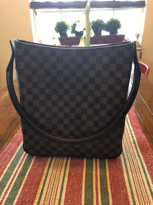 c5b5c4032f1f Louis Vuitton hand bag for Sale in Palm Beach Gardens