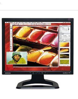 Samsung syncmaster gaming monitor Thumbnail