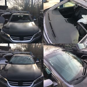 Auto glass for Sale in Centreville, VA