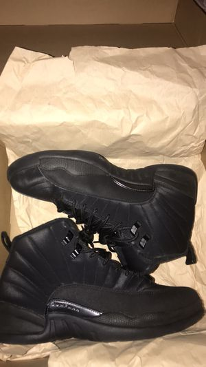 59c5f9b0298 New and Used Jordan 12 for Sale - OfferUp