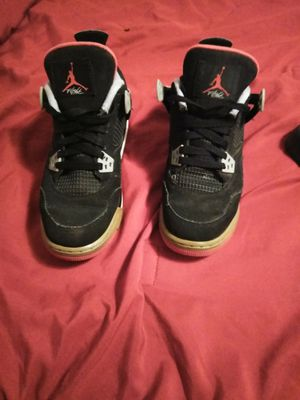 For New Jordan Used And Offerup Sale w6FfvSq