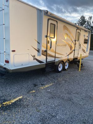 New And Used Travel Trailers For Sale In Orlando Fl Offerup Lowest price guaranteed or we will refund the difference! travel trailers for sale in orlando fl