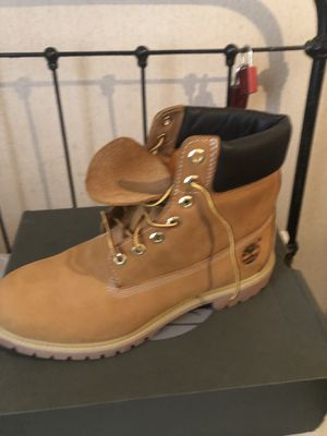 Timberland for Sale in Garysburg, NC