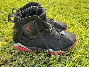 promo code 5e688 29666 Nike Air Jordans for Sale in La Mirada, CA
