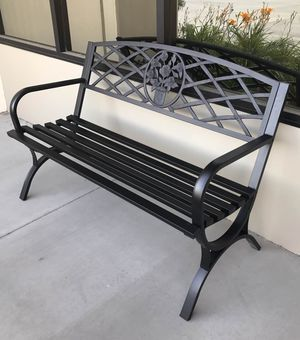 Phenomenal New And Used Weight Bench For Sale In Cerritos Ca Offerup Dailytribune Chair Design For Home Dailytribuneorg
