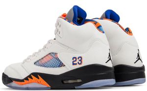 b8bb8fff7f931 Air Jordan 5 Retro Sz 11 basketball shoes new with box for Sale in  Springfield