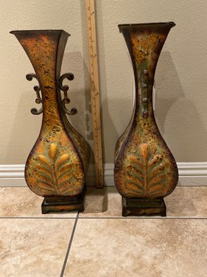 New And Used Tall Vases For Sale In Costa Mesa Ca Offerup