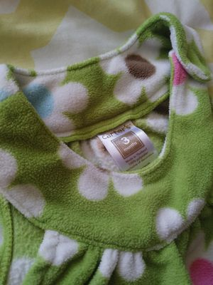 3 month old baby girl dresses for Sale in Boonsboro, MD