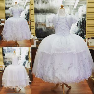 618360d69c Baptism and Communion Dress Store for Sale in Immokalee