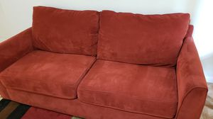 Livingroom Couch set for Sale in Princeton, FL