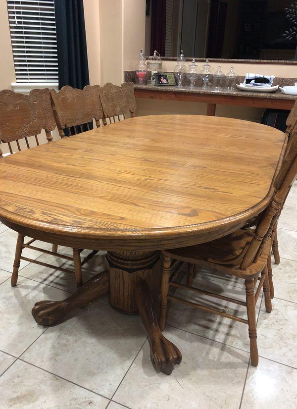 folsom dining chair siphosjamaica. Black Bedroom Furniture Sets. Home Design Ideas