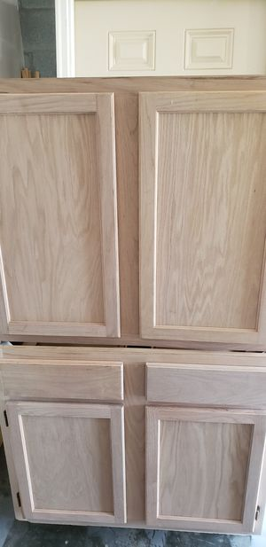 New And Used Kitchen Cabinets For Sale In High Point Nc Offerup