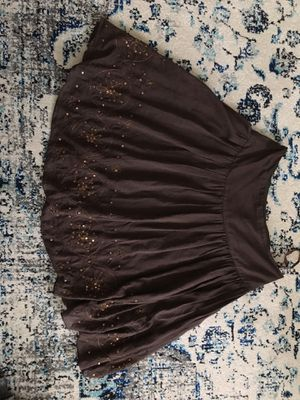 Express Skirt Size 6 for Sale in Waldorf, MD