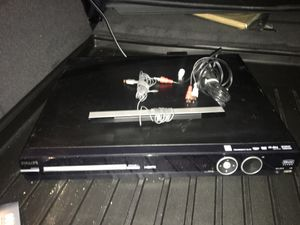 Surround Stereo Sound System for Sale in Alexandria, VA