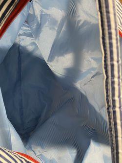 Cosmetic bag Lancôme Thumbnail