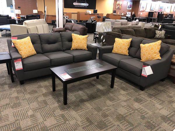 Sofa Sets For Sale In Phoenix Az Offerup