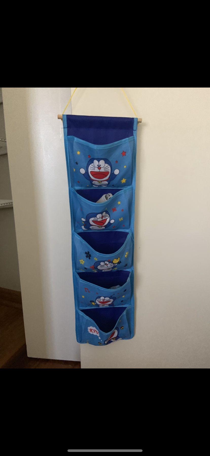 storage basket organizer