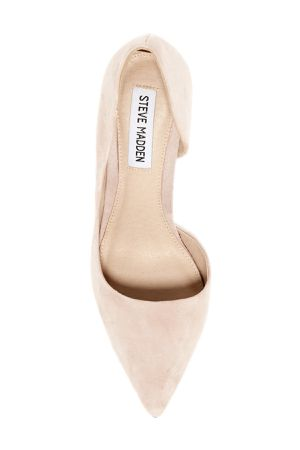 0a9c77eabbc Steve Madden - Felicity Pointed Toe Pump for Sale in Arcadia, CA - OfferUp