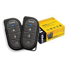 It's cold! Get a remote starter installed at home!!
