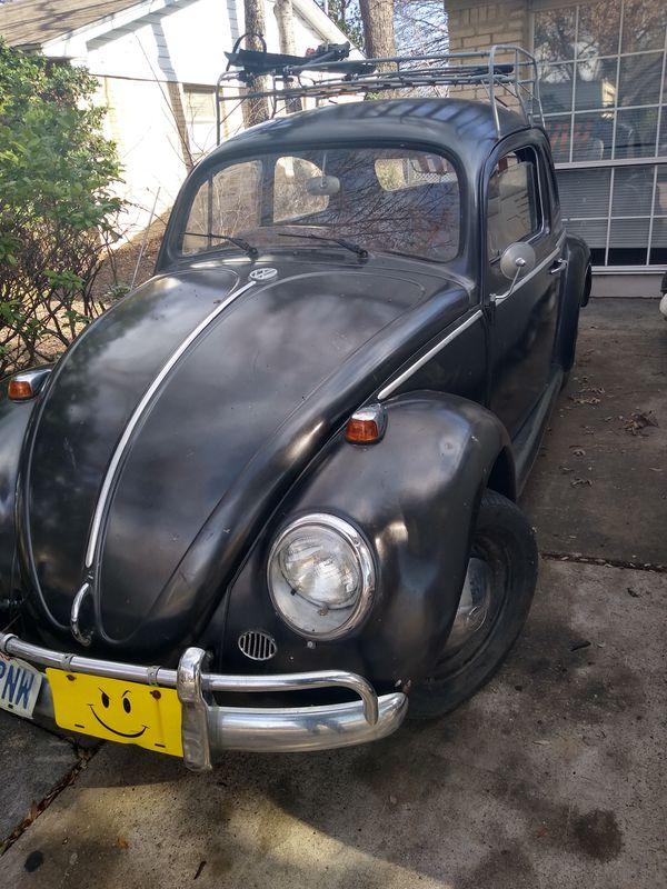 Volkswagen Dealer Dallas