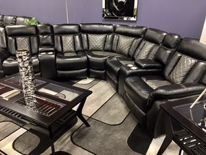 Excellent New And Used Recliner Sofa For Sale In Gastonia Nc Offerup Dailytribune Chair Design For Home Dailytribuneorg