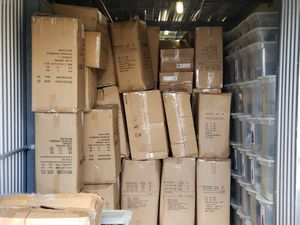 Luggage replacement parts Going out of business great opportunity for Sale in Sunrise, FL