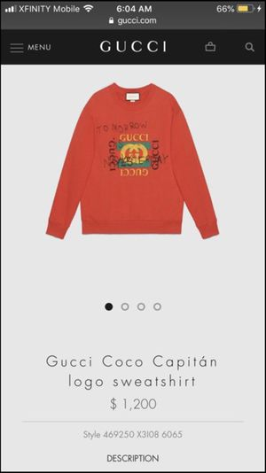 bccc4a32 New and Used Gucci for Sale in University Place, WA - OfferUp