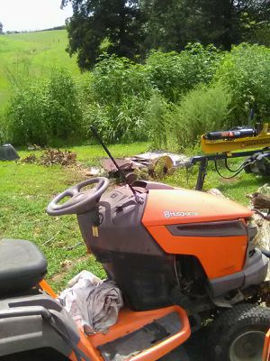 New and Used Farming for Sale in Jackson, TN - OfferUp