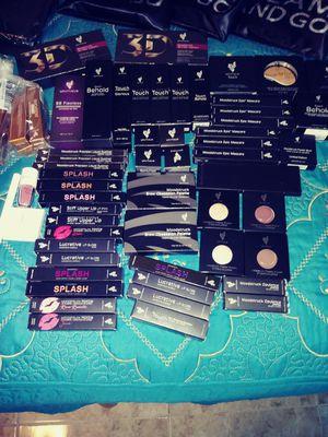 Brad new makeup for Sale in Las Vegas, NV