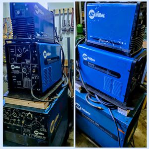 Used Welders For Sale >> New And Used Welder For Sale In Nashville Tn Offerup
