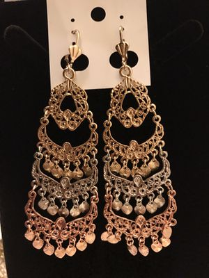 642b6a98a77cc New and Used Jewelry   accessories for Sale in Las Vegas