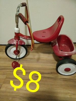 Tricycle for Sale in Arvada, CO