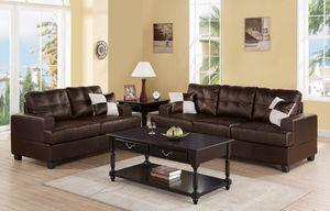 Sofa And Loveseat Set New For In Newark Nj