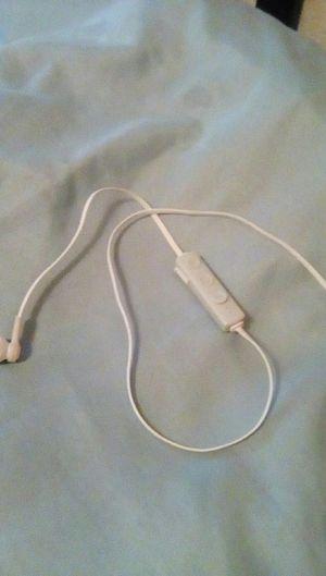 Wireless Bluetooth ear buds for sale  Tulsa, OK