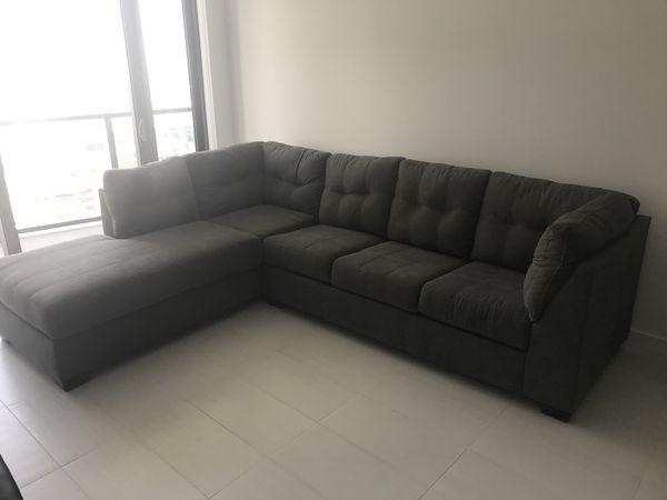 Sectional Sleeper Sofa Miami Fl
