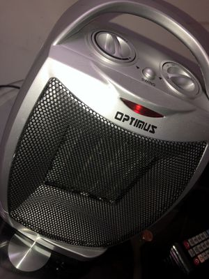 Cooler & Heater In One for Sale in Aspen Hill, MD
