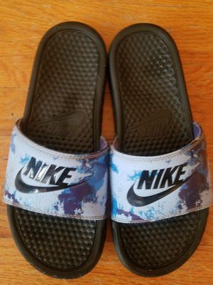 Nike Slides for Sale in St Louis, MO