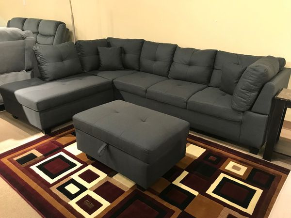 Pleasing New And Used Sofa For Sale In Alhambra Ca Offerup Home Interior And Landscaping Ponolsignezvosmurscom
