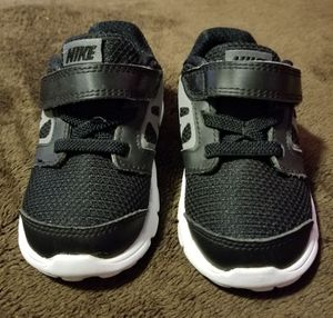 nike 7c 7c shoes nike 7c for sale in san jose ca 7c long beach offerup