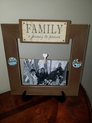 Family frame for Sale in Salt Lake City, UT
