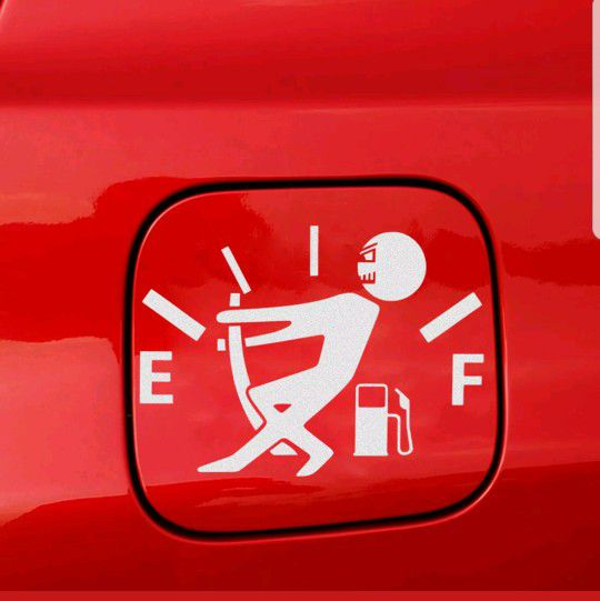 High gas compsution sticker for cars cars trucks in paterson nj offerup